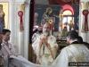 26ألاحتفال بعيد رؤساء الملائكة في مدينة يافا