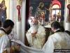 27ألاحتفال بعيد رؤساء الملائكة في مدينة يافا