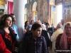 28ألاحتفال بعيد رؤساء الملائكة في مدينة يافا