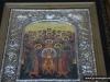 01ألاحتفال بعيد رؤساء الملائكة في البطريركية الاورشليمية