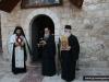 02ألاحتفال بعيد رؤساء الملائكة في البطريركية الاورشليمية