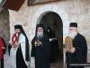 03ألاحتفال بعيد رؤساء الملائكة في البطريركية الاورشليمية