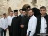 05ألاحتفال بعيد رؤساء الملائكة في البطريركية الاورشليمية
