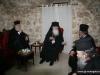 06ألاحتفال بعيد رؤساء الملائكة في البطريركية الاورشليمية