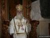 08ألاحتفال بعيد رؤساء الملائكة في البطريركية الاورشليمية
