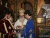 10ألاحتفال بعيد رؤساء الملائكة في البطريركية الاورشليمية