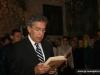 12ألاحتفال بعيد رؤساء الملائكة في البطريركية الاورشليمية