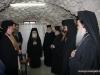 13ألاحتفال بعيد رؤساء الملائكة في البطريركية الاورشليمية