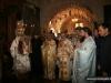16ألاحتفال بعيد رؤساء الملائكة في البطريركية الاورشليمية
