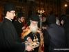 17ألاحتفال بعيد رؤساء الملائكة في البطريركية الاورشليمية