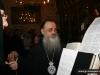 18ألاحتفال بعيد رؤساء الملائكة في البطريركية الاورشليمية