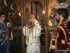 20ألاحتفال بعيد رؤساء الملائكة في البطريركية الاورشليمية
