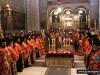 01الذكرى العاشرة لجلوس غبطة البطريرك  كيريوس كيريوس ثيوفيلوس الثالث على الكرسي ألاورشليمي