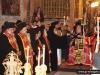 02الذكرى العاشرة لجلوس غبطة البطريرك  كيريوس كيريوس ثيوفيلوس الثالث على الكرسي ألاورشليمي