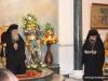 03الذكرى العاشرة لجلوس غبطة البطريرك  كيريوس كيريوس ثيوفيلوس الثالث على الكرسي ألاورشليمي