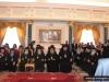04الذكرى العاشرة لجلوس غبطة البطريرك  كيريوس كيريوس ثيوفيلوس الثالث على الكرسي ألاورشليمي