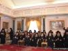 05الذكرى العاشرة لجلوس غبطة البطريرك  كيريوس كيريوس ثيوفيلوس الثالث على الكرسي ألاورشليمي