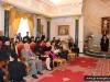 06الذكرى العاشرة لجلوس غبطة البطريرك  كيريوس كيريوس ثيوفيلوس الثالث على الكرسي ألاورشليمي