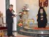 07الذكرى العاشرة لجلوس غبطة البطريرك  كيريوس كيريوس ثيوفيلوس الثالث على الكرسي ألاورشليمي