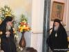 09الذكرى العاشرة لجلوس غبطة البطريرك  كيريوس كيريوس ثيوفيلوس الثالث على الكرسي ألاورشليمي