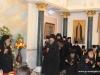 10الذكرى العاشرة لجلوس غبطة البطريرك  كيريوس كيريوس ثيوفيلوس الثالث على الكرسي ألاورشليمي