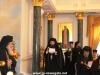 12الذكرى العاشرة لجلوس غبطة البطريرك  كيريوس كيريوس ثيوفيلوس الثالث على الكرسي ألاورشليمي