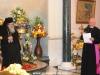 13الذكرى العاشرة لجلوس غبطة البطريرك  كيريوس كيريوس ثيوفيلوس الثالث على الكرسي ألاورشليمي