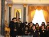 14الذكرى العاشرة لجلوس غبطة البطريرك  كيريوس كيريوس ثيوفيلوس الثالث على الكرسي ألاورشليمي