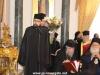 15الذكرى العاشرة لجلوس غبطة البطريرك  كيريوس كيريوس ثيوفيلوس الثالث على الكرسي ألاورشليمي