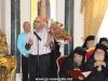 16الذكرى العاشرة لجلوس غبطة البطريرك  كيريوس كيريوس ثيوفيلوس الثالث على الكرسي ألاورشليمي