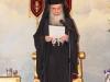 17الذكرى العاشرة لجلوس غبطة البطريرك  كيريوس كيريوس ثيوفيلوس الثالث على الكرسي ألاورشليمي