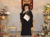 18الذكرى العاشرة لجلوس غبطة البطريرك  كيريوس كيريوس ثيوفيلوس الثالث على الكرسي ألاورشليمي