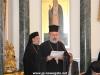 19-1الذكرى العاشرة لجلوس غبطة البطريرك  كيريوس كيريوس ثيوفيلوس الثالث على الكرسي ألاورشليمي