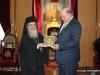 04السفير الروسي في اسرائيل يزور البطريركية
