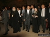 02رئيس وزراء اليونان يزور البطريركية الاورشليمية