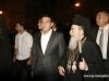 03رئيس وزراء اليونان يزور البطريركية الاورشليمية
