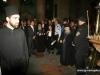 04رئيس وزراء اليونان يزور البطريركية الاورشليمية