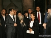 05رئيس وزراء اليونان يزور البطريركية الاورشليمية