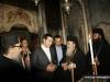 07رئيس وزراء اليونان يزور البطريركية الاورشليمية
