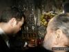 08رئيس وزراء اليونان يزور البطريركية الاورشليمية