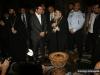 10رئيس وزراء اليونان يزور البطريركية الاورشليمية
