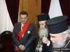 14رئيس وزراء اليونان يزور البطريركية الاورشليمية