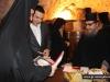 19رئيس وزراء اليونان يزور البطريركية الاورشليمية