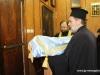 06إعادة ايقونة رقاد السيدة من اكرانيا الى دير الجسثمانية