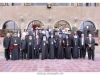 01فعاليات البطريركية الاورشليمية للنازحين السوريين