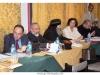 02فعاليات البطريركية الاورشليمية للنازحين السوريين