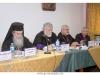 03فعاليات البطريركية الاورشليمية للنازحين السوريين