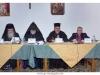 04فعاليات البطريركية الاورشليمية للنازحين السوريين