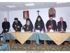 05فعاليات البطريركية الاورشليمية للنازحين السوريين