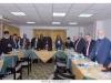 06فعاليات البطريركية الاورشليمية للنازحين السوريين